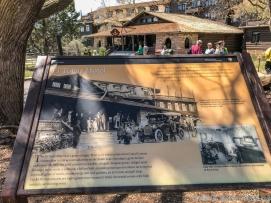 5 11 19 Hopi House South Rim Grand Canyon AZ #2 (2 of 6)