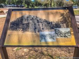 5 11 19 Hopi House South Rim Grand Canyon AZ #2 (3 of 6)