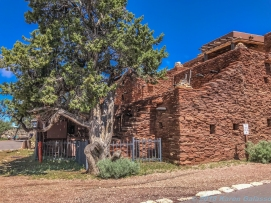5 11 19 Hopi House South Rim Grand Canyon AZ #2 (6 of 6)