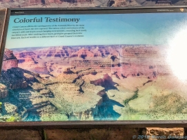 5 11 19 Hopi House View Point South Rim Grand Canyon AZ #2 #2 (2 of 8)
