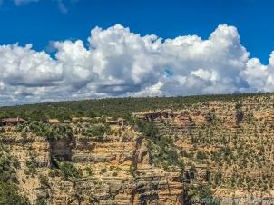 5 11 19 Hopi House View Point South Rim Grand Canyon AZ #2 #2 (6 of 8)