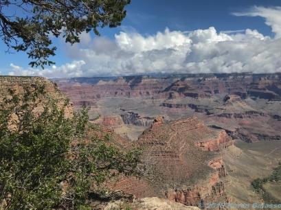 5 11 19 Hopi House & view South Rim Grand Canyon AZ (14 of 33)