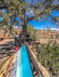 5 11 19 Hopi House & view South Rim Grand Canyon AZ (16 of 33)