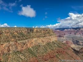 5 11 19 Hopi House & view South Rim Grand Canyon AZ (22 of 33)