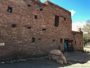 5 11 19 Hopi House & view South Rim Grand Canyon AZ (26 of 33)