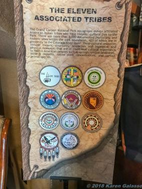 5 11 19 Hopi House & view South Rim Grand Canyon AZ (28 of 33)