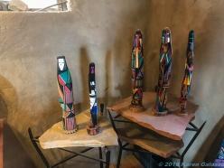 5 11 19 Hopi House & view South Rim Grand Canyon AZ (30 of 33)