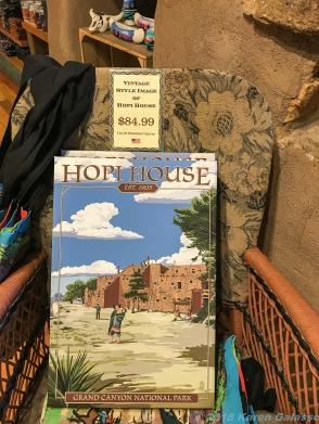 5 11 19 Hopi House & view South Rim Grand Canyon AZ (33 of 33)