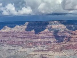 5 11 19 Mather Point & View South Rim Grand Canyon AZ #2 (9 of 21)