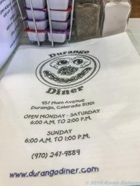 5 12 19 Durango Diner Durango CO (1 of 10)