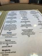 5 12 19 Mezcal Restaurant @ Doubletree Santa Fe NM (1 of 5)