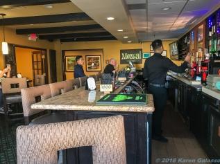 5 12 19 Mezcal Restaurant @ Doubletree Santa Fe NM (3 of 5)