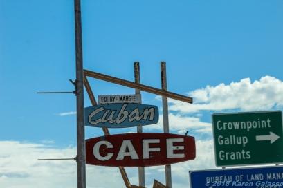 5 12 19 Passing through Cuba NM (3 of 4)