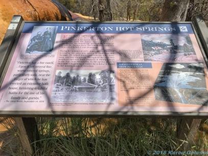 5 12 19 Pinkerton Hot Springs Durango CO (1 of 14)