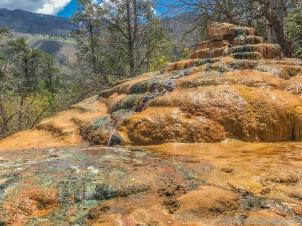 5 12 19 Pinkerton Hot Springs Durango CO (10 of 14)