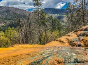 5 12 19 Pinkerton Hot Springs Durango CO (11 of 14)
