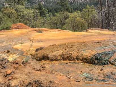 5 12 19 Pinkerton Hot Springs Durango CO (12 of 14)