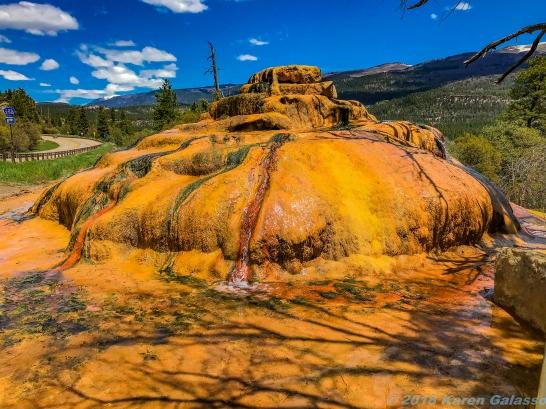 5 12 19 Pinkerton Hot Springs Durango CO (2 of 14)