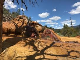 5 12 19 Pinkerton Hot Springs Durango CO (3 of 14)
