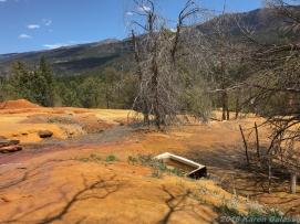 5 12 19 Pinkerton Hot Springs Durango CO (4 of 14)