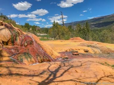 5 12 19 Pinkerton Hot Springs Durango CO (5 of 14)