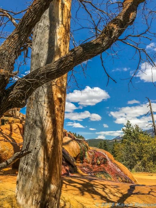 5 12 19 Pinkerton Hot Springs Durango CO (8 of 14)