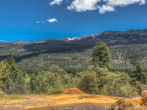 5 12 19 Pinkerton Hot Springs Durango CO (9 of 14)