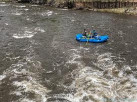 5 12 19 Rotary Park & Animas River & Bridge Durango CO (10 of 22)