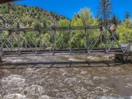 5 12 19 Rotary Park & Animas River & Bridge Durango CO (12 of 22)