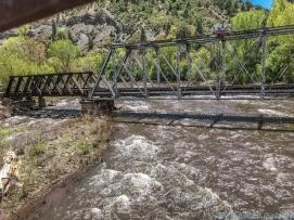 5 12 19 Rotary Park & Animas River & Bridge Durango CO (13 of 22)