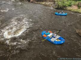 5 12 19 Rotary Park & Animas River & Bridge Durango CO (15 of 22)