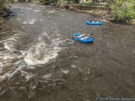 5 12 19 Rotary Park & Animas River & Bridge Durango CO (16 of 22)