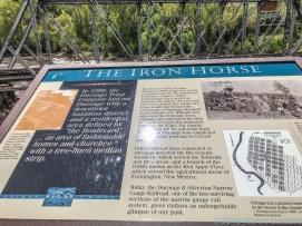 5 12 19 Rotary Park & Animas River & Bridge Durango CO (17 of 22)