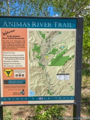 5 12 19 Rotary Park & Animas River & Bridge Durango CO (2 of 22)