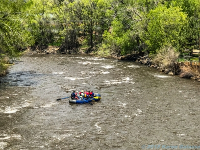 5 12 19 Rotary Park & Animas River & Bridge Durango CO (21 of 22)