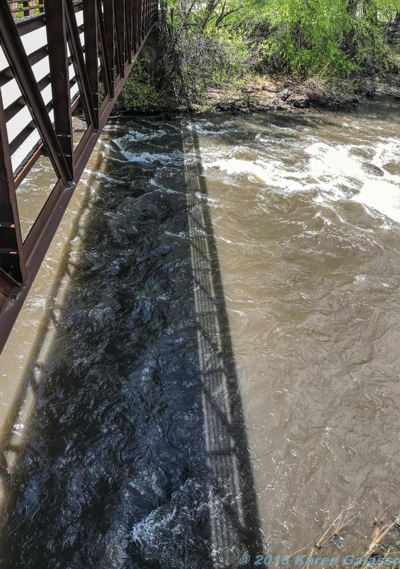 5 12 19 Rotary Park & Animas River & Bridge Durango CO (22 of 22)