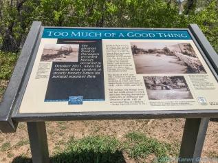 5 12 19 Rotary Park & Animas River & Bridge Durango CO (3 of 22)