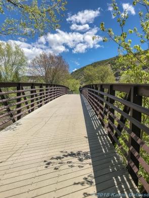5 12 19 Rotary Park & Animas River & Bridge Durango CO (6 of 22)