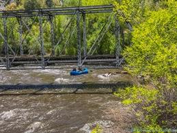 5 12 19 Rotary Park & Animas River & Bridge Durango CO (7 of 22)