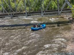 5 12 19 Rotary Park & Animas River & Bridge Durango CO (8 of 22)