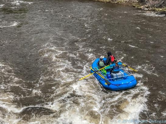 5 12 19 Rotary Park & Animas River & Bridge Durango CO (9 of 22)