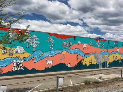 5 12 19 Walking around Durango CO (10 of 11)