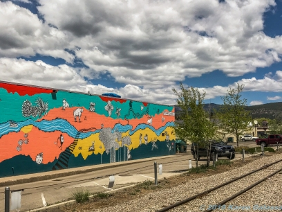 5 12 19 Walking around Durango CO (11 of 11)