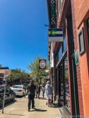 5 12 19 Walking around Durango CO (2 of 11)