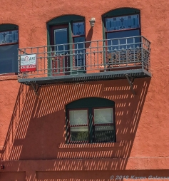 5 12 19 Walking around Durango CO (6 of 11)