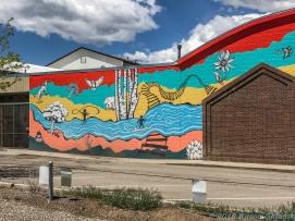5 12 19 Walking around Durango CO (7 of 11)