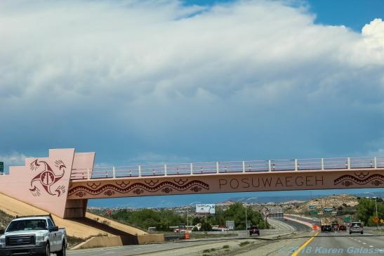 5 13 19 Driving Santa Fe to Taos (1 of 10)