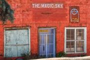 5 13 19 Driving Santa Fe to Taos (10 of 10)