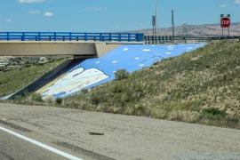 5 13 19 Driving Santa Fe to Taos (2 of 10)