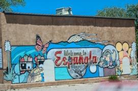 5 13 19 Driving Santa Fe to Taos (4 of 10)